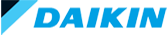 Daikin a�rothermie